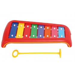 XYLOPHONE 1 AN