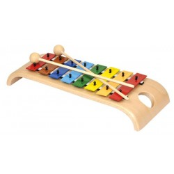 XYLOPHONE 3 ANS